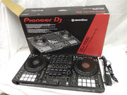 For Sale Brand New Pioneer-DDJ-1000 DJ Rekordbox Controller